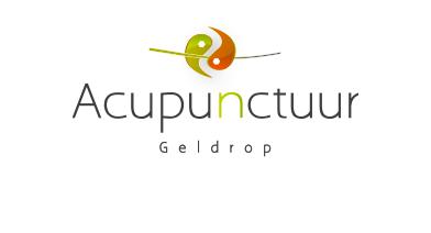 logo Acupunctuur Geldrop