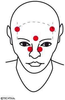 acupressuur-3-acupunctuur-geldrop