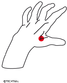 acupressuur-4-acupunctuur-geldrop-1